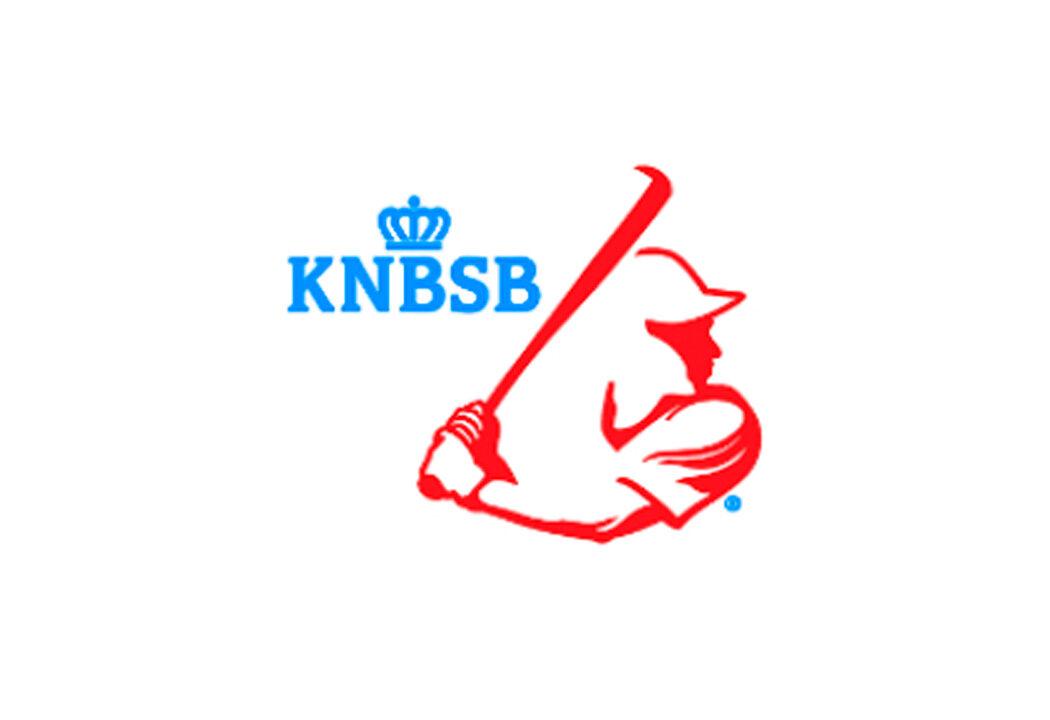 Logo Knbsb