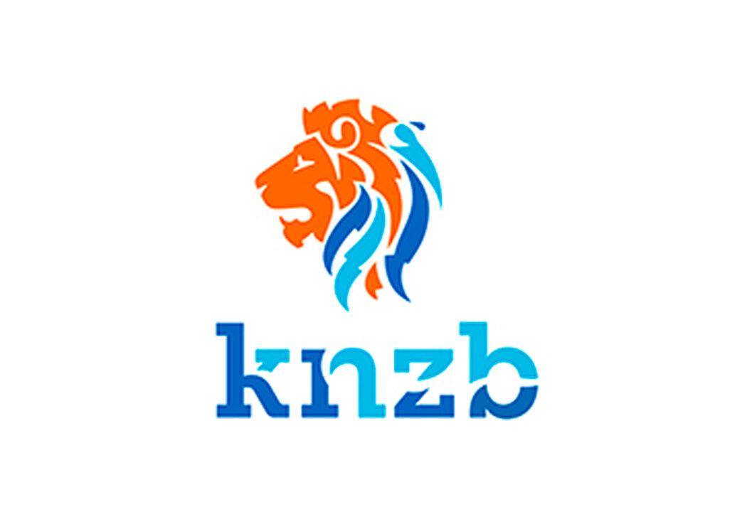 Logo Knzb