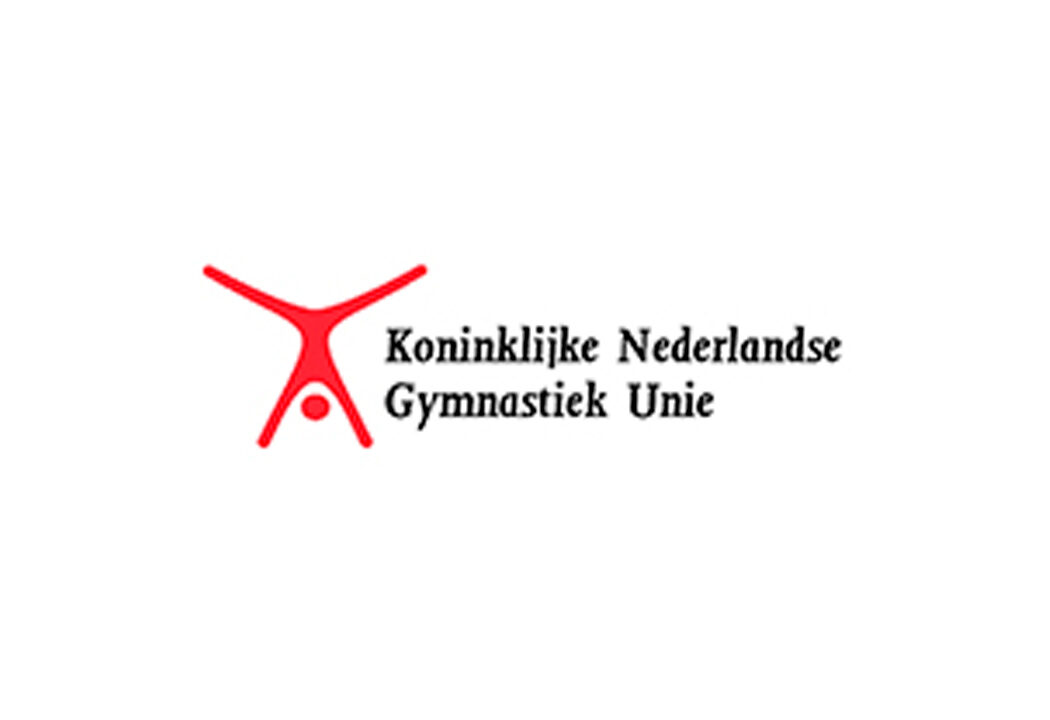 Logo Gymnastiek