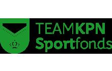 teamkpnsportfonds NL